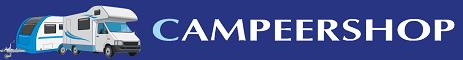 Campeershop